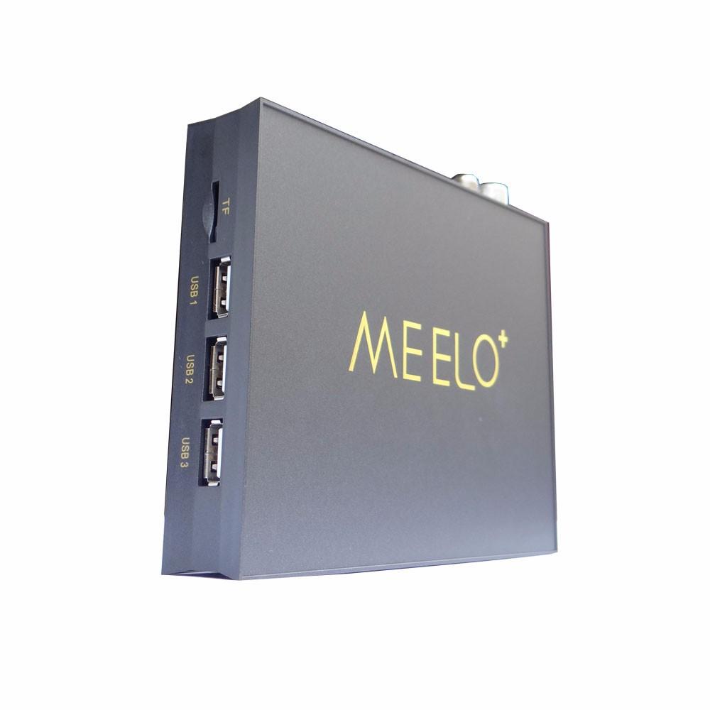 MEELO+UNO-24