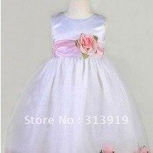 ; Лидер продаж года; платья принцессы для девочек; пышные платья