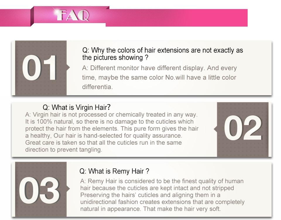 _11  Ishow Hair Ear To Ear Lace Frontal Closure With Bundles Brazilian Straight Human Hair three Bundles With Closure Non Remy four Pcs/lot HTB1vhAldStYBeNjSspaq6yOOFXaa