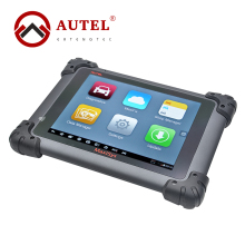 Autel Auto Diagnostic Scanner MaxiSYS MS908 Wifi Bluetooth 9.7 Inch 2G RAM 32G ROM Quad-core Processor