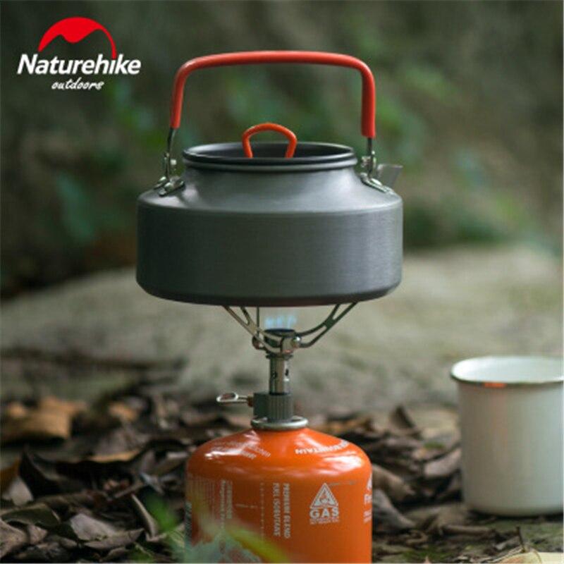 varas de alimentos ao ar pauzinhos quadrados livre camping piquenique 05