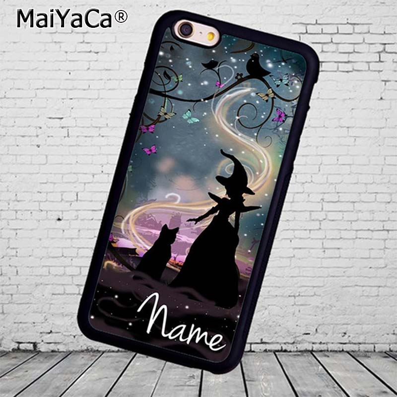 Wicked Witch iphone 11 case