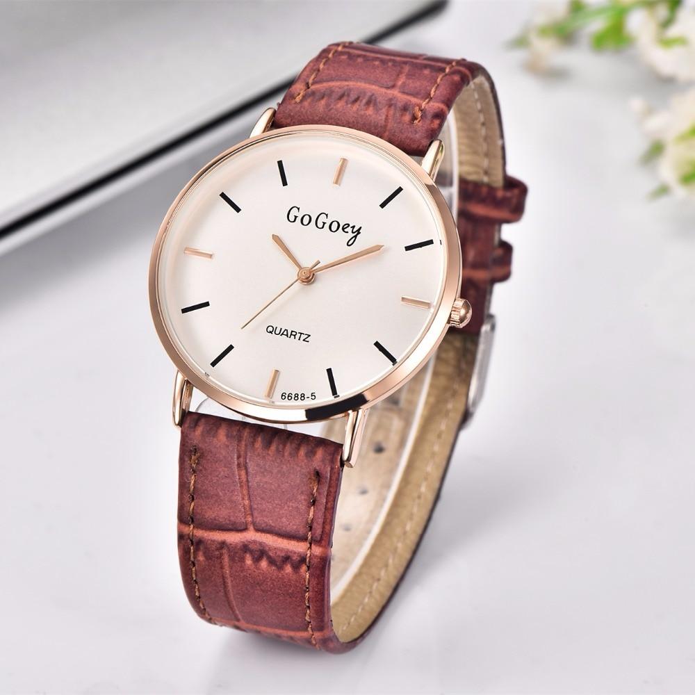 Brand Sport Military Watches Fashion Casual Quartz Watch Leather Analog Men 2016 New SOKI Luxury Wristwatch Relogio Masculino