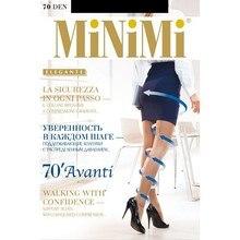 Колготки женские Minimi Avanti 70