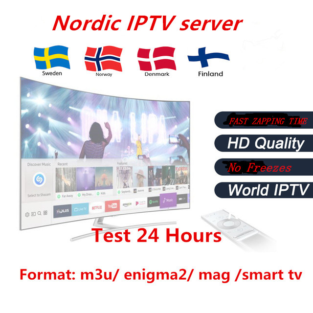 Nordic Cmore Viasat Sweden IPTV Scandinavian Finland Norway Denmark Europe IPTV M3U Enigma2 MAG250 naviforce men silicone band wristwatches waterproof quartz analog display date day week wrist watch fashion casual watches 9107