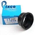 PIXCO EMF AF Confirm Mount Adapter Ring Suit For Kiev 60 / Pentacon 6 Lens To Canon E.OS EF Camera