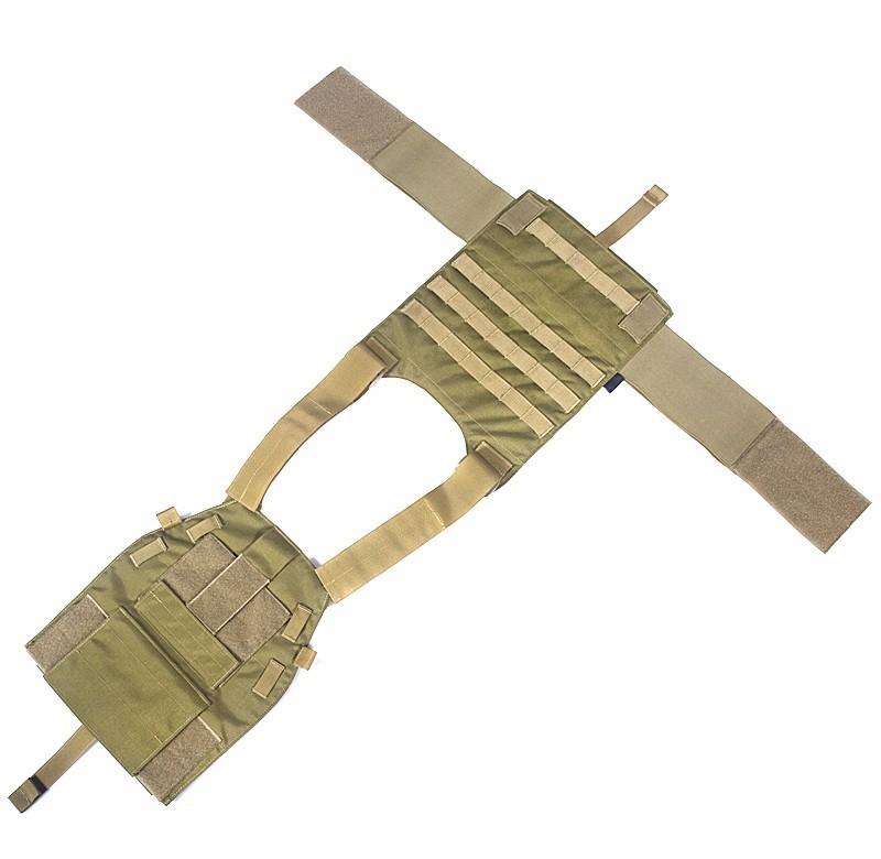 FY-VT-M030-09