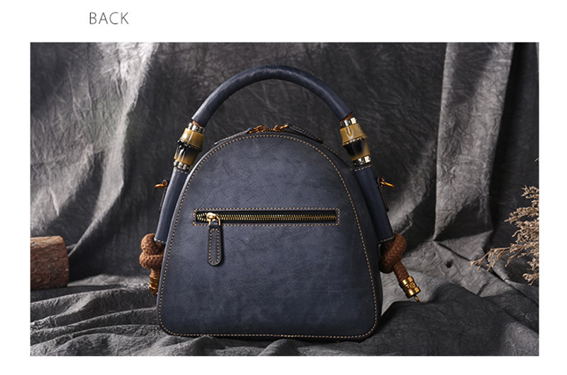 chinese style women bag (9)