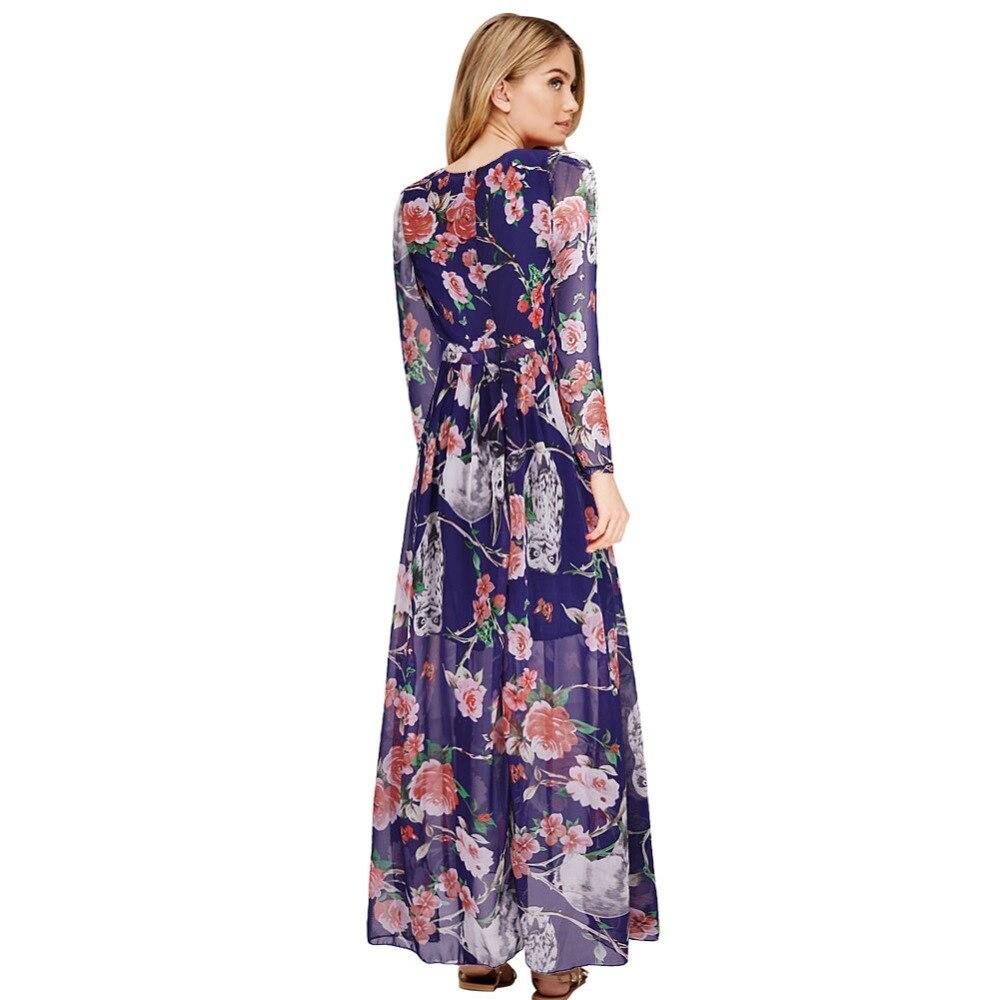 Женская одежда платья макси