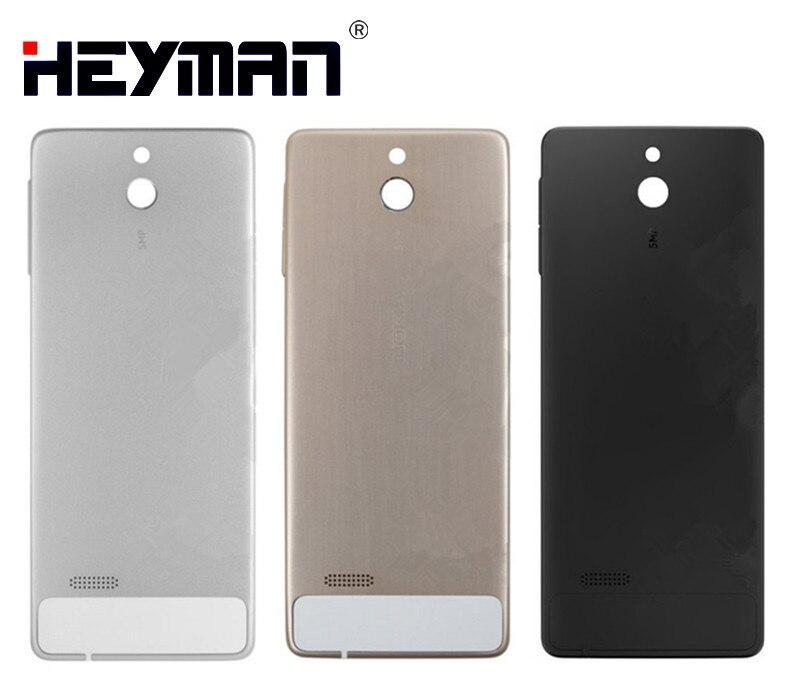 Nokia 515 Dual Sim _