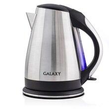 Чайник электрический Galaxy GL 0314