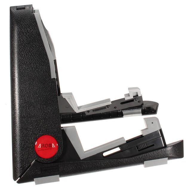Foldable Ukulele Support Stand