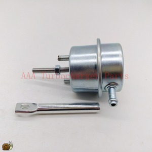 Image 2 - 1bar 2.0bar HX35W/HX40W Universal Type Short Rob high pressure Turbo actuator/internal wastegate supplier AAA Turbocharger Parts