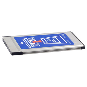 Image 5 - 품질 A G M Tech 2 용 SAAB Tech2 용 6 소프트웨어 32MB 카드 Opel/Isuzu/Holden/Suzuki 메모리 카드 용 자동차 진단 도구