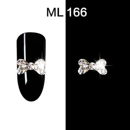 ML166