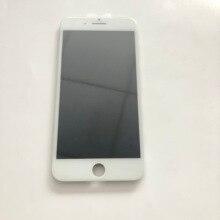 AAA lcd ekran Ekran + Dokunmatik Ekran Için iPhone 7 7 Artı lcd ekran dokunmatik sayısallaştırıcı tertibatı ile Ücretsiz Hediyeler Ile
