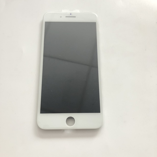 Écran daffichage LCD AAA + écran tactile pour iPhone 7 7 Plus écran lcd avec numériseur tactile avec cadeaux gratuits