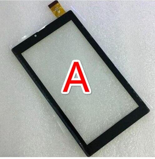Witblue Nouveau Écran tactile FPC-FC70S706-00 FPC-FC70S706-01 Pour 7 Tablet Écran Tactile Panneau Capteur En Verre Digitizer Remplacement
