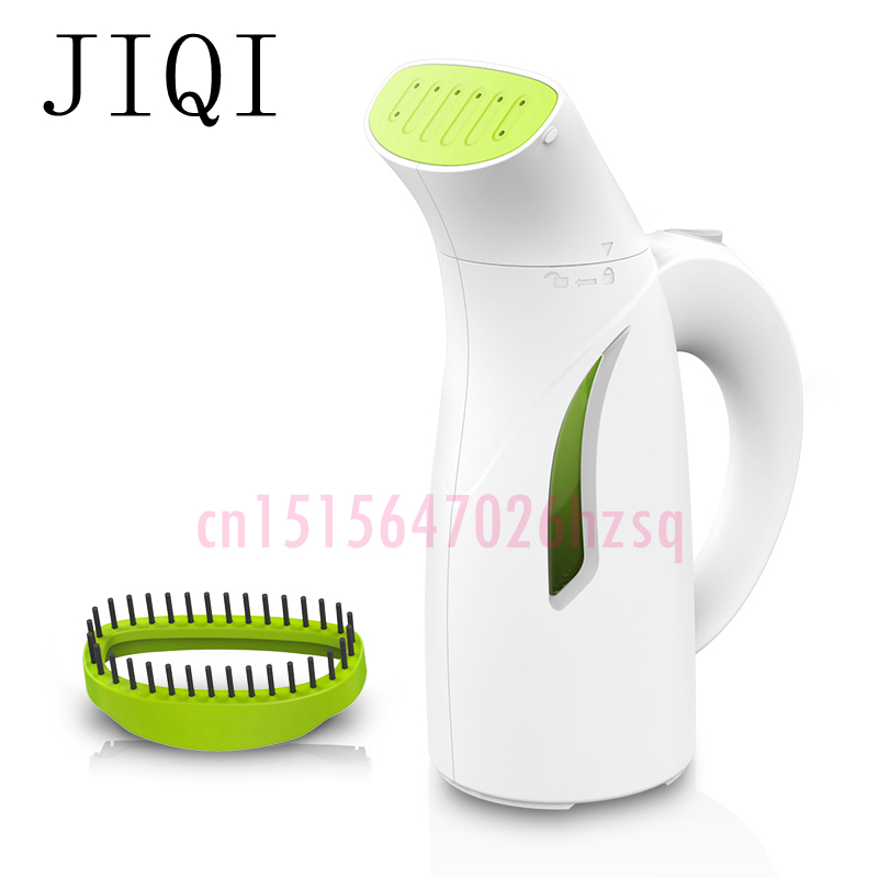 Household Garment Steamer Handheld Steam Iron Hanging Ironing Mini Portable Travel Essentials Overheat Protection cordless steam iron mini handheld garment steamer household electric iron