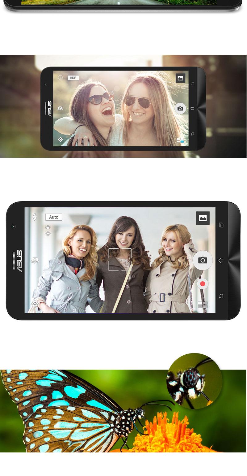 ZenFone-2-_03