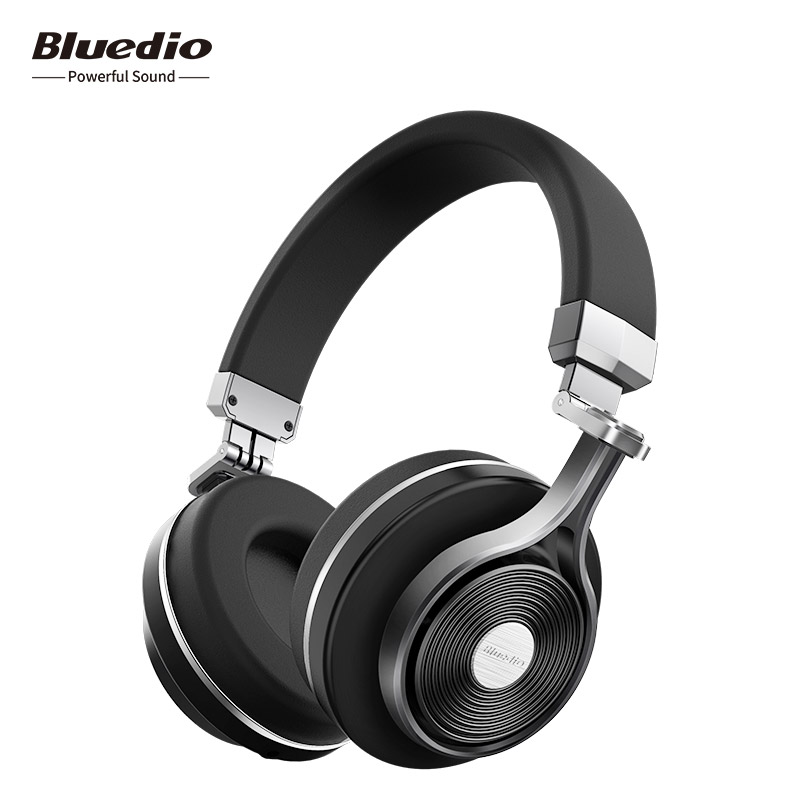 Bluedio T3 Wireless bluetooth Headphones with Bluetooth 4.1 Stereo good bass headset with mic for xiaomi iphone samsung phones bluedio t3 plus bluetooth headphones