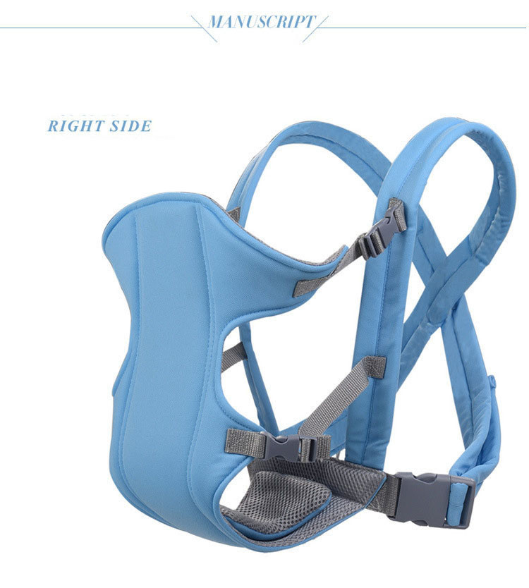 baby CARRIER-14