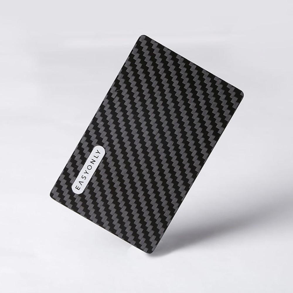 magnetic cardholder08