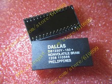 10pcs DS1230Y DS1230Y-150 DIP-28  Free shipping free shipping 10pcs lc1072ak