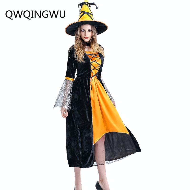 Aliexpress.com : Buy Halloween Costumes For Women Carnival