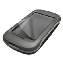 Protective-Film Screen-Protector-Cover Gps-Navigator Garmin Montana-600 Anti-Scratch