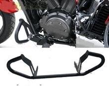 Автомобильная защита двигателя для yamaha stryker 1300 xvs1300