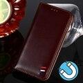 Магнитный кожаный чехол-кошелек для Xiaomi mi 9 9 SE 9T Pro CC9 CC9E A3 с откидной крышкой для карт Redmi NOTE 8 Pro K20 GO