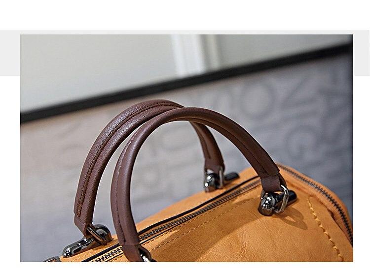 as mulheres retro vintage senhoras bolsas de