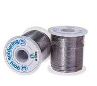 tin wire 0.5mm,tin 50% 900g Soldering Tin Wire