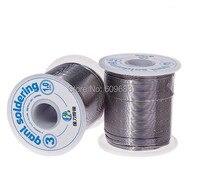 Tin draad 0.5mm  tin 50% 900g solderen tin draad|Lassen van Draden|Gereedschap -