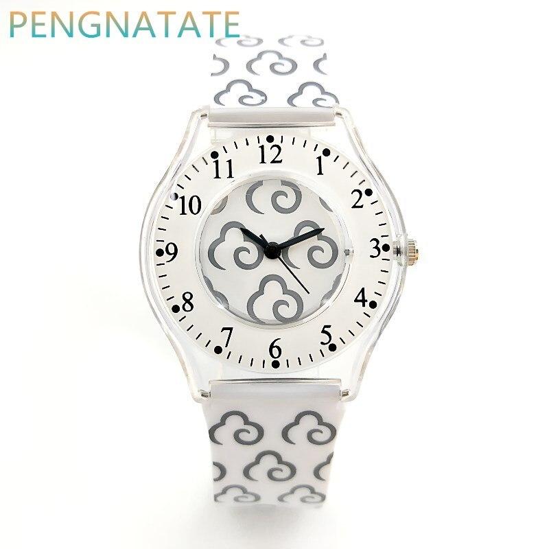 c800a0dfdd6 WILLIS Relógio Marca Lazer das mulheres Das Meninas Da Forma Relógio ...