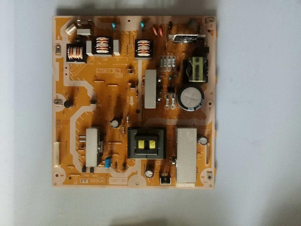 TNP4G498 AF Good Working Tested