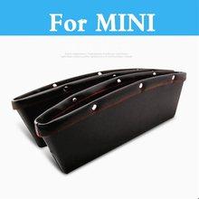 Ящик для хранения автомобилей Авто сиденья Gap карман Catcher Организатор багажник мешок контейнер для Haval H2 H3 H5 H6 H8 h8 H9 M4 C30 C50 C20R