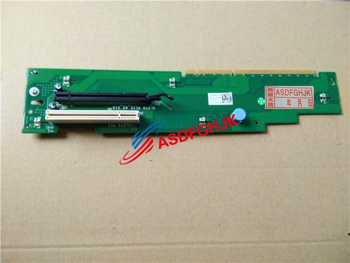 все цены на Original FOR Dell Precision T7400 7500 Workstation Metal Hard Disc Drive Cage NM438 0NM438 CN-0NM438 KC230 fully tested онлайн