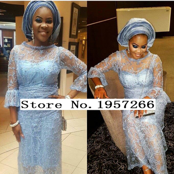 Hot French Nigerian sequins net lace,African tulle mesh lace fabric high quality for party wedding dress 5yards/lot ALC-JL908