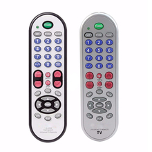 Top Deals Portable Universal Smart TV Remote Control Controller For TV Television Sets
