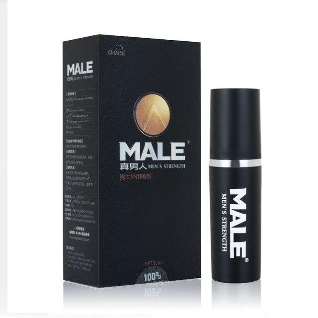 sex spray für männer