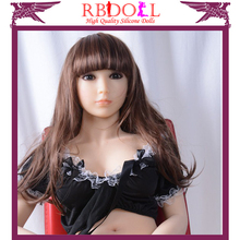 new products 2016 innovative product real feeling chubby sex doll for photography