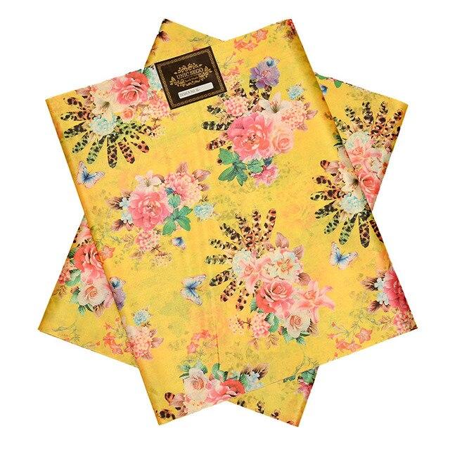 SL-1522 , multii צבע סגו , gele ומעטפת , 2 יח'\סט , headtie סגו האפריקאי לחתונה , יותר צבעים זמינים , color3