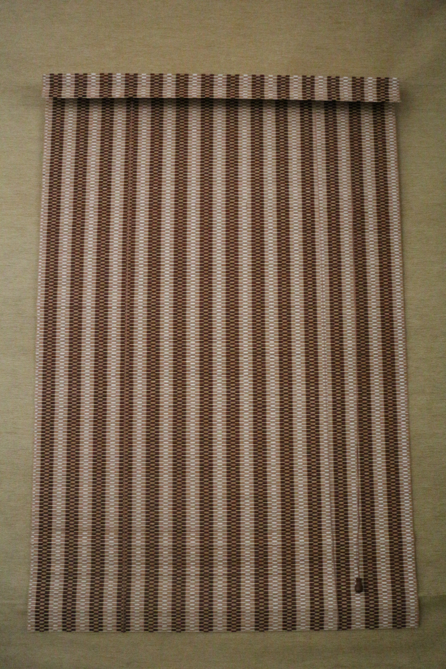 Popular bamboo blinds bamboo roller blinds ready made Curtains venetian blinds