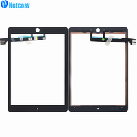 High Quality Touchscreen For Ipad Pro 9 7 Touch Screen Digitizer Glass Panel Repair Parts For