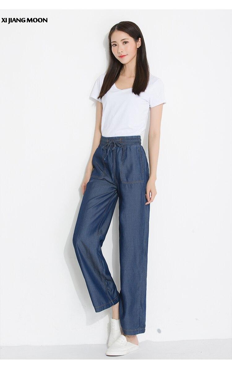 Compra lightweight jeans for women y disfruta del envío gratuito en  AliExpress.com f61812293b07