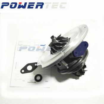 Для Opel Monterey B DTI 3.0L 114 hp-турбина сбалансированная 8971371098 CHRA 8971371099 турбина ремонтные комплекты 8973125140 8972572000