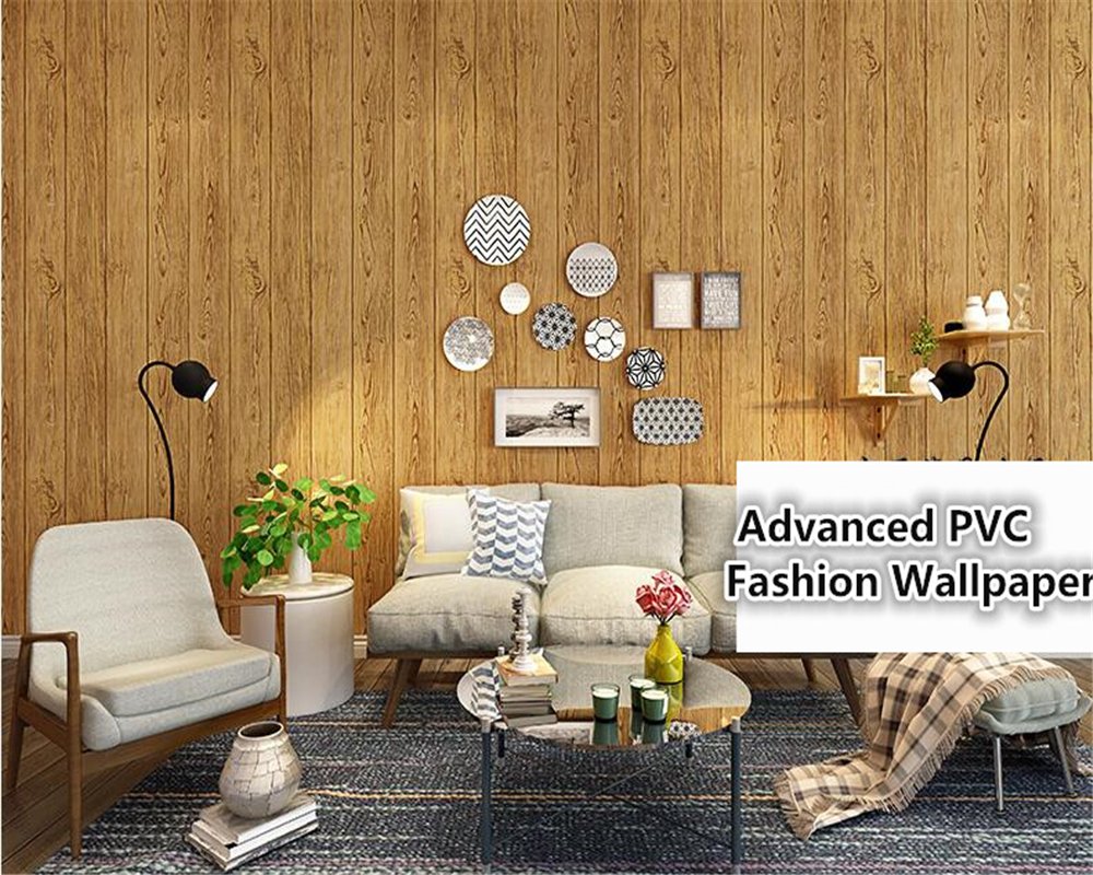 beibehang American style retro wall paper clothing store living room bedroom study TV background papel de parede  pvc wallpaper blue earth cosmic sky zenith living room ceiling murals 3d wallpaper the living room bedroom study paper 3d wallpaper
