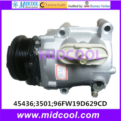 HIGH-QUALITY-AUTO-AC-COMPRESSOR-SC90C-FOR-45436-3501-96FW19D629CD.jpg